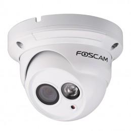 FOSCAM FI9853EP Caméra IP Extérieure 720p POE