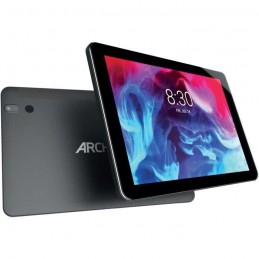 "ARCHOS 10.1"" Tablette Tactile Oxygen 101S - RAM 3Go - Stockage 32Go - Android 9.0 Pie"