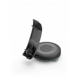 TOMTOM Fixation Ventouse Réversible pour GPS START 42, 52, 62 / VIA 52, 62