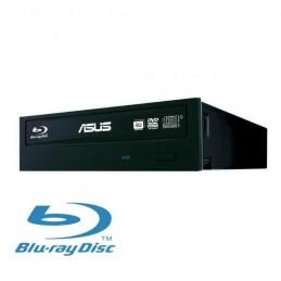 ASUS BC-12D2HT Combo Blu-Ray DVD CD - interne 90DD01K0-B20000