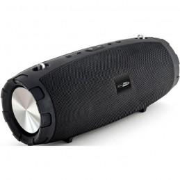 CALIBER HPG430BT Enceinte portable Bluetooth avec AUX-in, micro-SD