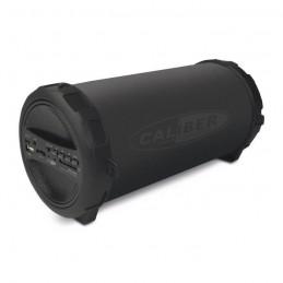 CALIBER HPG404BT Enceinte Bluetooth - Radio FM - Port USB