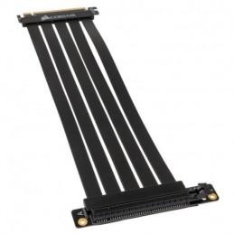 CORSAIR CC-8900419 Câbles d'extension PCle 3.0x16 - 300mm - 164 pin