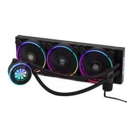 ENERMAX Liqfusion Watercooling RGB-sync 360 mm PWM