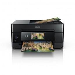 EPSON XP-7100 Imprimante 3 en 1 avec chargeur documents - Recto-verso automatique - USB2 WiFi LAN