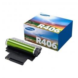 SAMSUNG CLT-R406 (SU403A) TAMBOUR pour SS062B/CLP-365 CLX-3300/CLX-3305, SL-C430W ...
