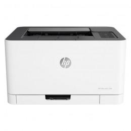 HP Color Laser 150a Imprimante Laser Couleur - USB 2.0