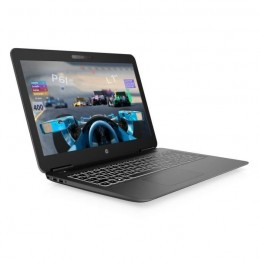 "HP Pavilion 15-bc511nf PC Portable 15,6"" FHD - i5-9300H - RAM 8Go - SSD 128Go + 1To HDD - GeForce GTX 1050 3Go - W10"