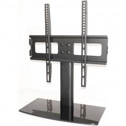 INOTEK DELTA3265 Pied a poser sur meuble TV pour écrans de 32'' a 65''