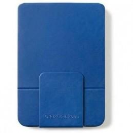KOBO Sleepcover pour Liseuse numérique KOBO CLARA HD - Bleue