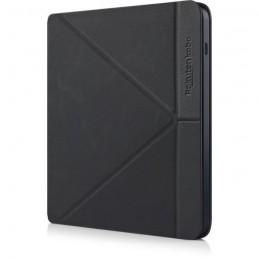 KOBO Etui pour Liseuse numérique KOBO Libra H2O - Noir - vue de trois quart