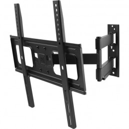 ONE FOR ALL WM2651 Support mural TV 32'' - 84'' (81 a 213cm) inclinable et orientable a 180°