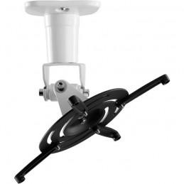 ONE FOR ALL WM5320 Support plafond pour vidéoprojecteur - Jusqu'a 15 kg