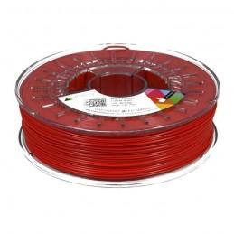 SILVERLIT SMARTFIL Filament ABS - 1.75mm - Rouge - 750g