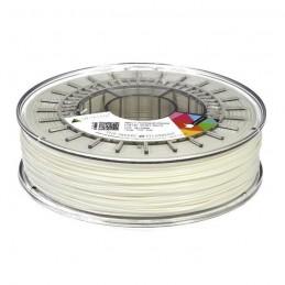 SILVERLIT SMARTFIL Filament ABS - 1.75mm - Blanc - 750g