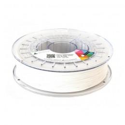 SILVERLIT SMARTFIL Filament FLEX - 1.75mm - Blanc - 750g