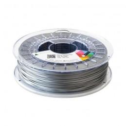 SILVERLIT SMARTFIL Filament PLA - 2.85mm - Argent - 750g
