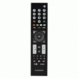 THOMSON 00132671 Télécommande de rechange - Compatible téléviseur Grundig