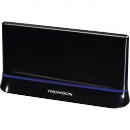 THOMSON 00132186 Antenne TV/TNT/Radio intérieure amplifiée