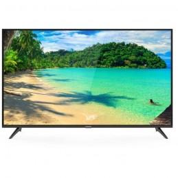 THOMSON 50UV6006 TV 4K HDR 50'' (127 cm) - Smart TV - 3x HDMI - Classe énergétique A+