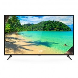 "THOMSON 65UV6006 TV 65"" (165cm) LED UHD 4K HDR - Smart TV - 3 X HDMI"