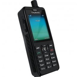 """THURAYA XT-Pro Téléphone Satellite - Ecran 2.4"""" - iP55"""