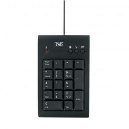 T'nB MPV1 Pavé numérique pour Notebook - USB