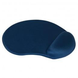 T'nB TSED100B tapis souris expert bleu ergo-design
