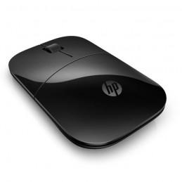 HP Z3700 Noir onyx Souris sans fil - Récepteur USB (V0L79AA)