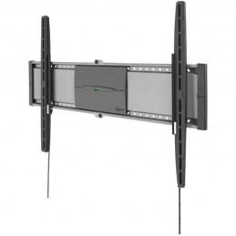 VOGEL'S EFW 8305 - Support TV Fixe - pour TV de 40-80 pouces (101 a 203 cm) - Jusqu'a 70 kg