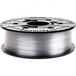 XYZ PRINTING Bobine de filament PETG Nature - NFC - 600g