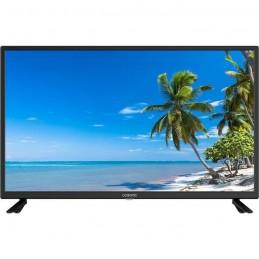 """OCEANIC TV LED HD 32"""" - 3 ports HDMI 1.4 - 2 ports USB 2.0 - Classe A+"""