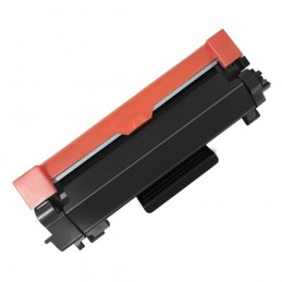 TR-TN2411 COMPATIBLE BROTHER TN-2411 NOIR NO-OEM TONER LASER