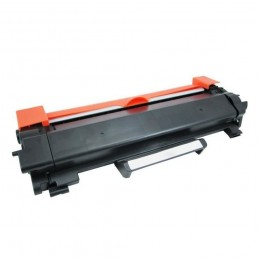 TR-TN2421 COMPATIBLE BROTHER TN-2421 NOIR NO-OEM TONER LASER