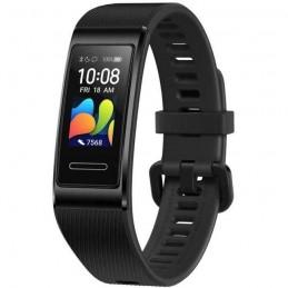 HUAWEI Band 4 Pro Noir - montre connectée