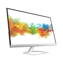 """HP 32f Ecran PC 32"""" FHD - 16:9 - Dalle SVA - VGA/HDMI"""