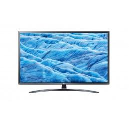 """LG 49UM7400 TV LED 4K UHD 49"""" (123cm) - Smart TV - webOS 4.5 - IPS 4K - Ultra Surround - 3xHDMI"""