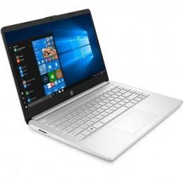 "HP 14S-DQ1035NF PC Portable 14"" i3-1005G1 - RAM 8Go - SSD 512Go - W10"