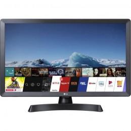 "LG 28TL510V-PZ TV Moniteur 28"" (70cm) HD TV - HDMI USB"