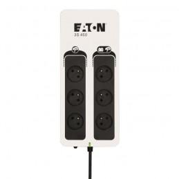 EATON 3S450F Onduleur Off-line 3S Gen 2 - 450VA / 270W - 6 Prises FR
