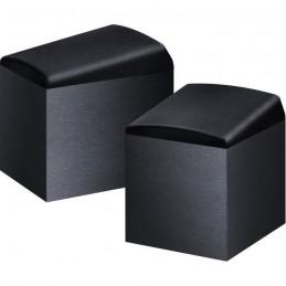ONKYO SKH-410 Systeme d'enceintes compatibles Dolby Atmos - 2 haut-parleurs