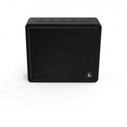 HAMA 00173120 Enceinte Bluetooth mobile - Noir