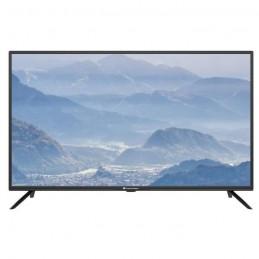 """OCEANIC TV LED Full HD 39.5"""" (100cm) 1920 x 1080 pixels - Tuner Tnt intégré C/T/T2 - 3x HDMI 1.4 - 1x USB 2.0"""