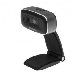 AVERMEDIA PW3100 Webcam Full HD Autofocus Plug and Play
