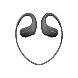 SONY NW-WS414 Noir Lecteur MP3 - Casque sport 8 Go - Walkman Sport Etanche