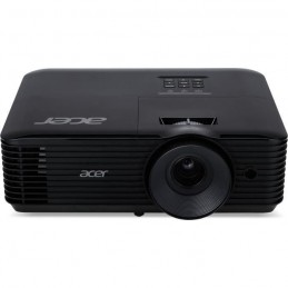 ACER X118H Videoprojecteur portable DLP 3D - 3600 lumens - SVGA (800 x 600) - 4:3
