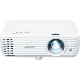 ACER GM523 Blanc Vidéoprojecteur DLP Full HD (1920x1080) - 3500 ANSI lumens - LumiSense