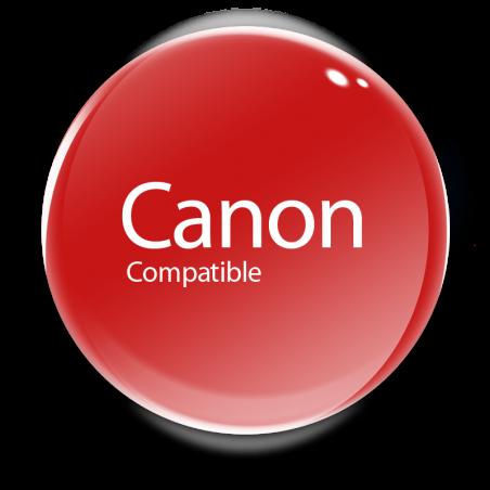 Compatible CANON