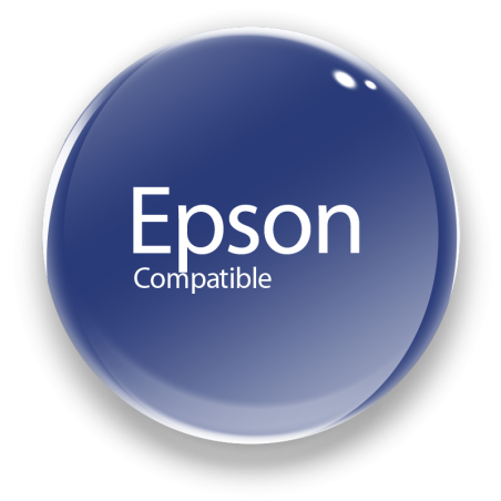 EPSON - cartouches d'encre et toners laser Compatible - Vente de cartouches et toner compatibles pour imprimante EPSON