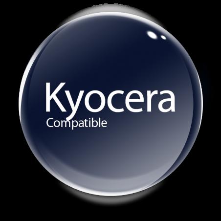Compatible KYOCERA / MITA
